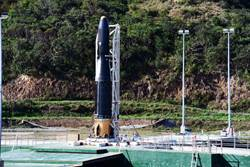 「飛鼠1號」火箭基地違建 業者向中央求援
