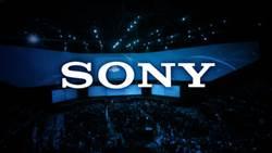 MWC/新冠肺炎疫情燒不停 Sony宣布退出