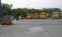 科技環保創意再提升 竹市打造現代回收場