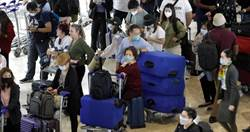 傳菲律賓禁止台灣旅客入境!外交部:消息並非正確