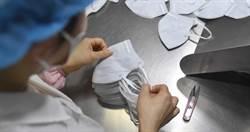 實名制延到2月底!口罩產能提升 每日13萬片給特殊病患