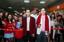 富邦金穩坐EPS第一 國泰金單月獲利破百億