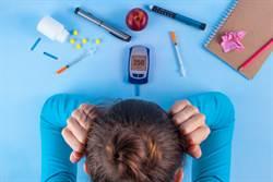 常運動、乖乖吃藥血糖還是高?醫曝關鍵原因