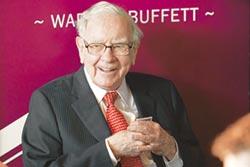 巴菲特證明 CEO任期長一點好