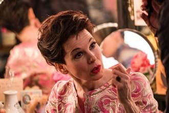 奧斯卡2020》芮妮齊薇格傳奇回歸 憑《茱蒂》登影后寶座