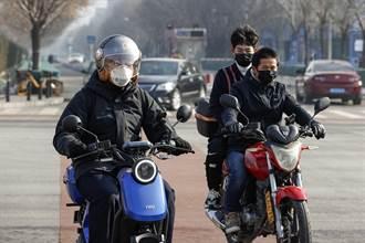 2020武漢風暴》北京發生73起群聚疫情 其中9成屬家庭聚集感染