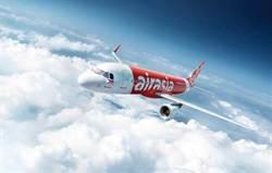 AirAsia台菲航班今全取消