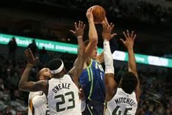《時來運轉》單場暨場中投注 NBA全明星周末登場