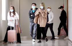 菲國突發旅遊禁令 台籍遊客敗興而歸