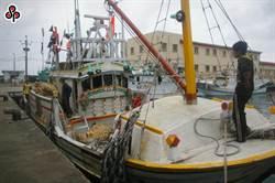 菲籍漁工來不了 農委會呼籲船東轉雇其他國家