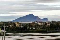 龜山島成防疫專區? 「沒那麼簡單」