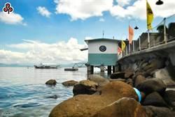 菲律賓對台旅遊禁令 觀光局:1680台人受波及