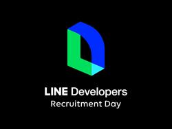 工程師快看 LINE、LINE Bank與LINE Pay研發團隊徵才