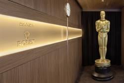 奧斯卡2020》一窺頒獎典禮勝利者後台「綠坊」的秘密