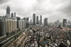 廣州深圳 可徵用民宅防控疫情