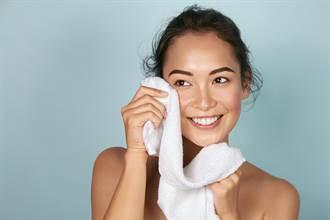 口罩每天戴12小時 曝膚質出現驚人變化