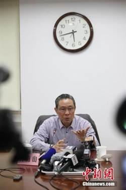 鍾南山預測:新冠肺炎疫情可望4月前結束
