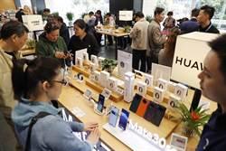 陸智慧手機銷售恐腰斬 業者嘆:今年只求活下來