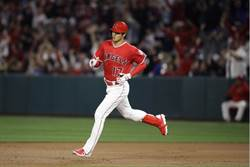 MLB》二刀流且慢!大谷翔平開季DH 5月才投球