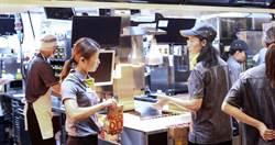 11年來只感冒過1次 男曝防疫妙招:去「速食店」打工