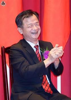 前法務部長邱太三告黃越宏求償 輸了