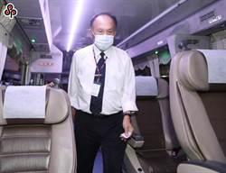 百億救觀光 國光客運工會:應納入長途客運