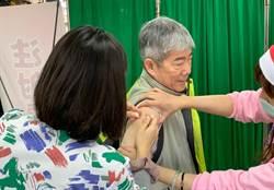 竹市衛生局提醒民疫苗接種 避免流感上身