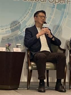 新加坡總部有員工確診 星展台灣回應了