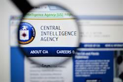 看光光!CIA控制這家加密公司50多年 竊120國機密