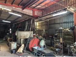 未登記工廠3月起納管繳費 北市社子島將排除