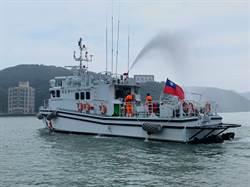 馬祖漁船12日起 每日出港須於晚間8時前回港