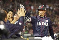 MLB》太難了!秋山翔吾準備放棄珍貴紀錄
