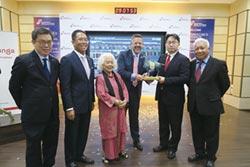 馬來西亞槓反ETF 取經台灣