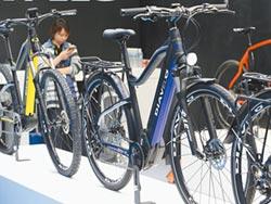 台北國際自行車展延至5月中