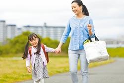 全球人壽3張保單 陪孩子平安長大