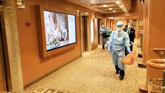 日本擬將1天病毒檢查件數提高至上千件