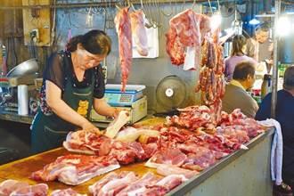 豬價創新低 農委會3月中前淘汰2.3萬頭母豬因應