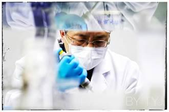 揭秘新冠肺炎仿製藥公司 投資方有紅杉中國