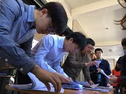 不放過!30萬達標繼續簽 罷韓團體:嚇死他