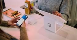 研究顯示 Apple Pay將在5年內佔信用卡支付的10%