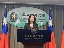 參院決議文紀念李文亮 外交部:中國人民值得言論自由