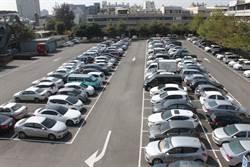 催生百貨商城碰壁 彰化市第二停車場土地撥用再度被退件