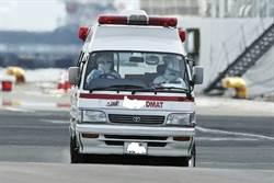 日本新增4起境內感染新冠肺炎病例