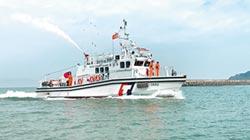 馬祖漁船捕魚去 延遲回港要檢疫14天