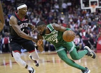 NBA》挑戰教頭丹托尼權威 豪斯遭到停賽處分?