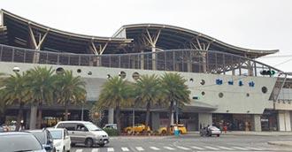 慶生專車22日駛向潮州百年驛站
