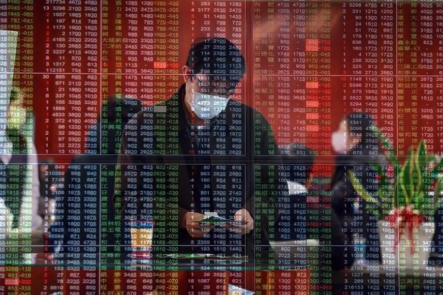MSCI調權重,台股在全球新興市場指數、亞洲除日本指數權重均下降MSCI調權重。圖/本報系資料照片
