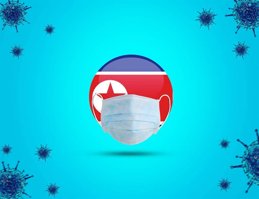 北韓當局為防止新冠肺炎疫情,把隔離時間從世衛組織建議的14天,延長到30天。