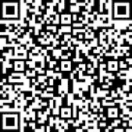 訊息連結:https://supr.link/HT5uI或掃描QR Code