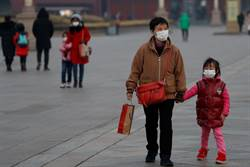 1分鐘看世界》日本、新加坡疫情告急 大陸改變檢測方法